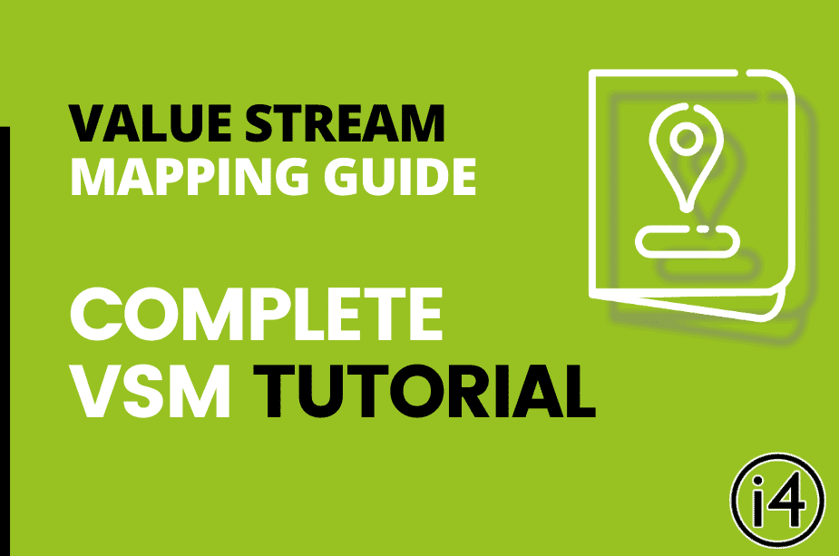 Value Stream Mapping Guide | Complete VSM Tutorial