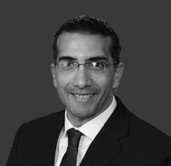 Ahmed Sorour - Thei4Group