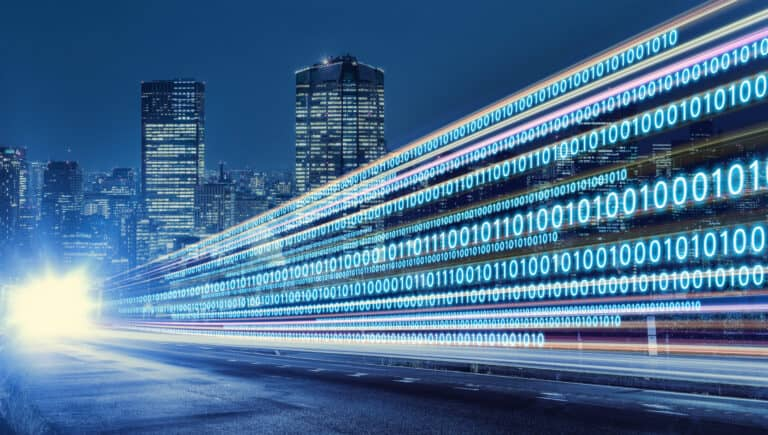 Digital Transformation Services - Thei4Group