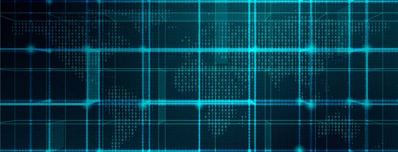 Five Takeaways to Build a Resilient Cybersecurity Strategy - Thei4group