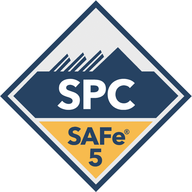 Implementing SAFe 5.0