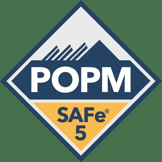 POPM 5.0