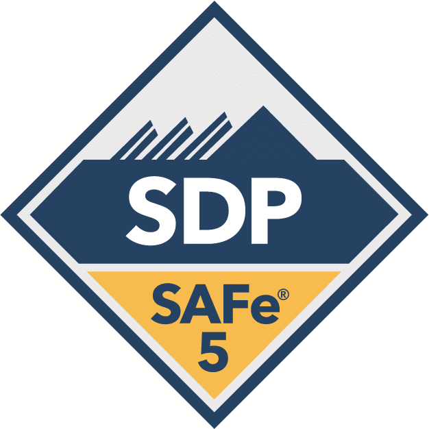 SAFe DevOps 5.0- thei4group