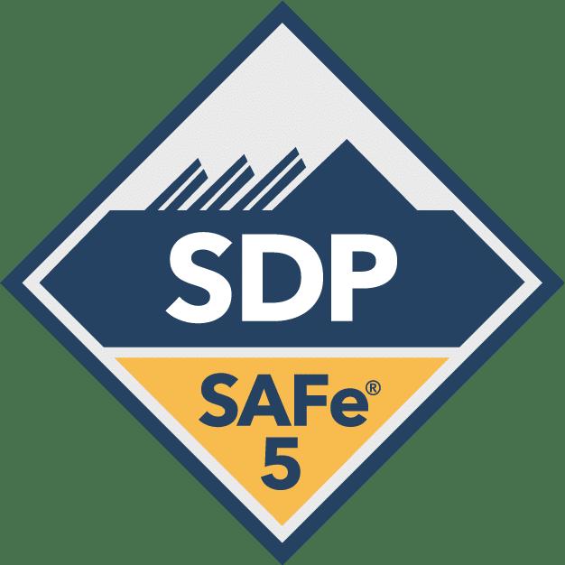 SAFe DevOps 5.0- thei4group