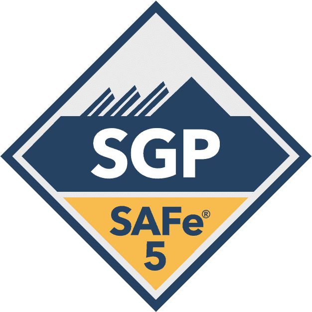 SAFe for Government 5.0