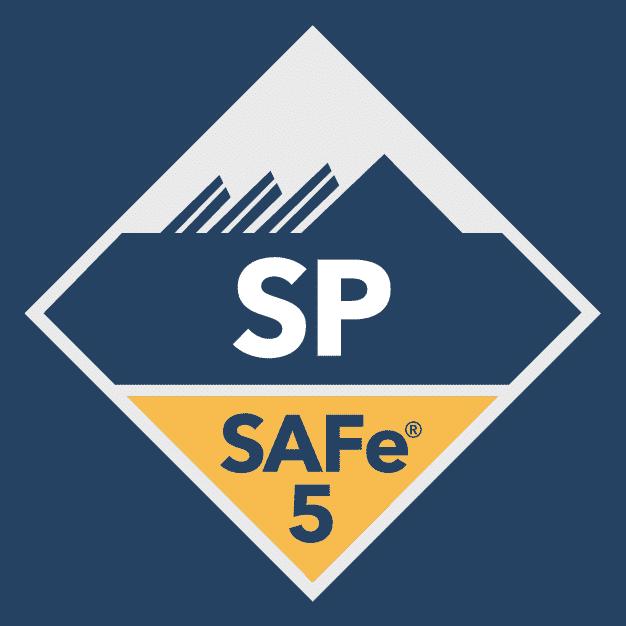 SAFe for Teams 5.0