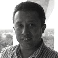 Emilio Osorio Garcia - Thei4Group