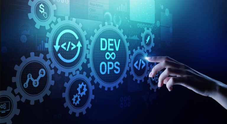 DeVops Course - Thei4group