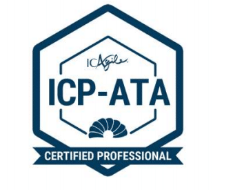 ICP-ATA - THEI4GROUP