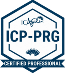 icp-prg THEI4GROUP