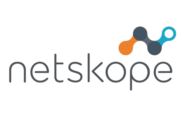 netskope Logo - Thei4group