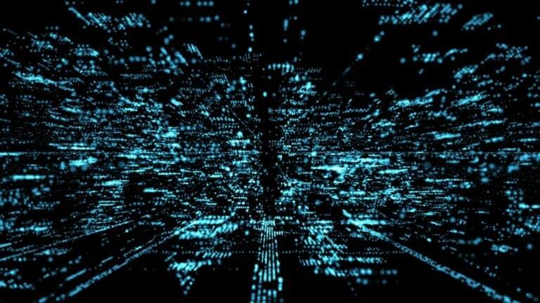 Databases Digital