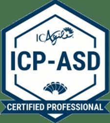 ICP-ASD -Thei4Group
