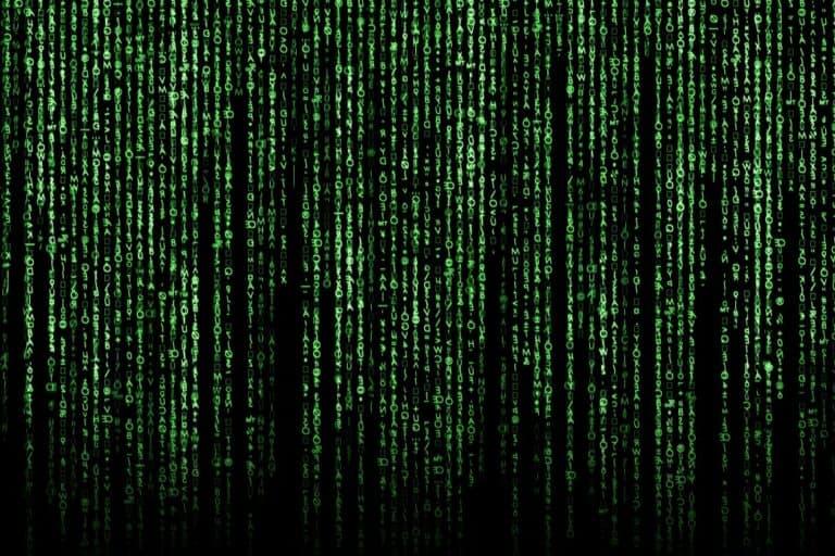AI Intelligence Artifical