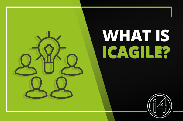 What Is ICAgile
