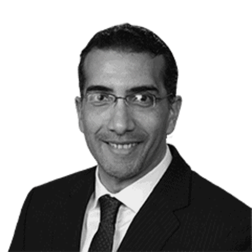 Ahmed-Sorour-BW (1)