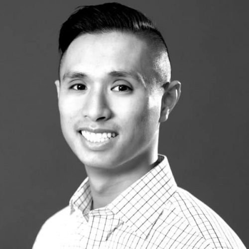 Ken Nguyen- Thei4Group