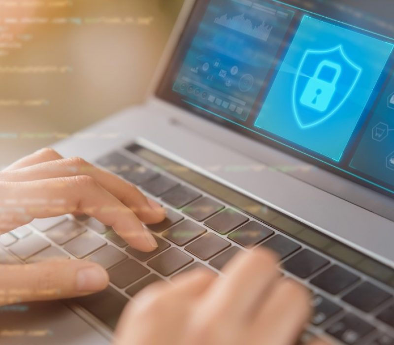 concept-protection-cyber-security-hands-press-computer-laptop-keyboard-and-lock-icon-with-digital_t20_VLaWEl
