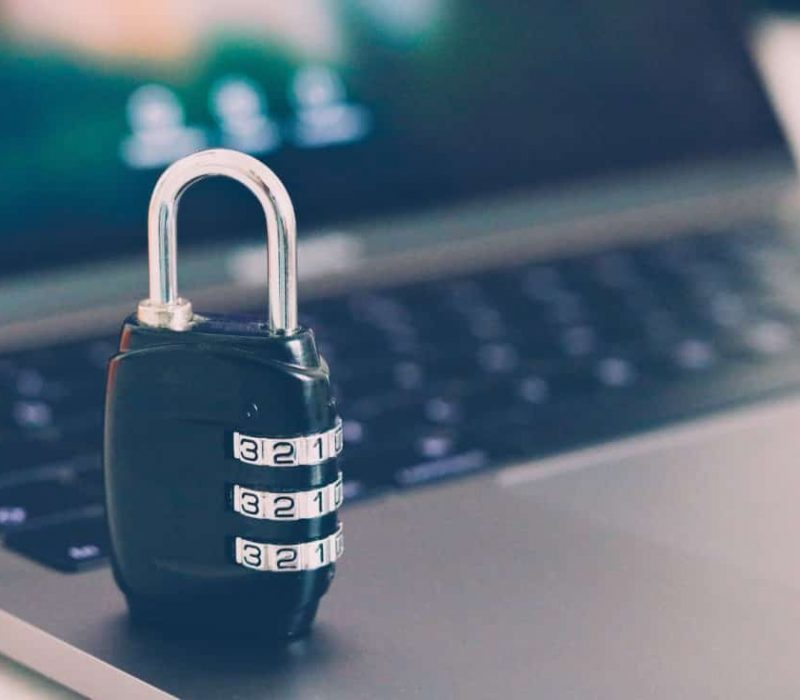 cyber-security_t20_OpOEnb
